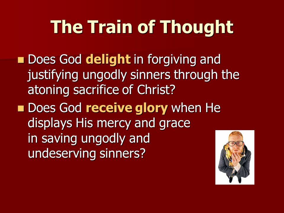 Our Response Romans 6:11-13 Romans 6:11-13