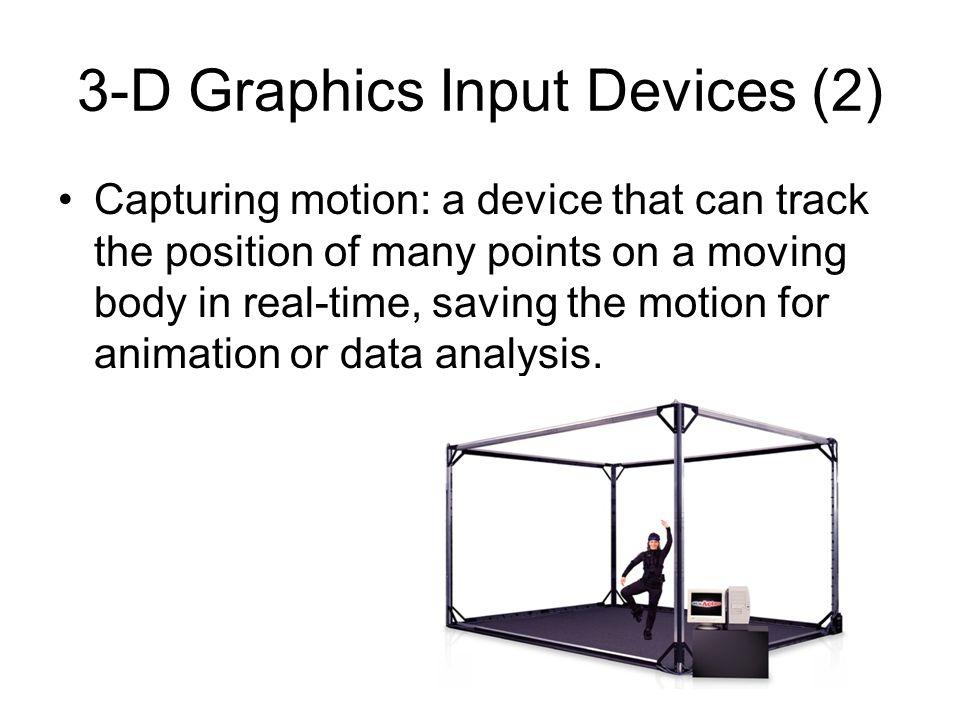 Graphics Tools and Libraries Adobe PhotoShop Flash Coral Draw Maya Microsoft Paint OpenGL QT DirectX