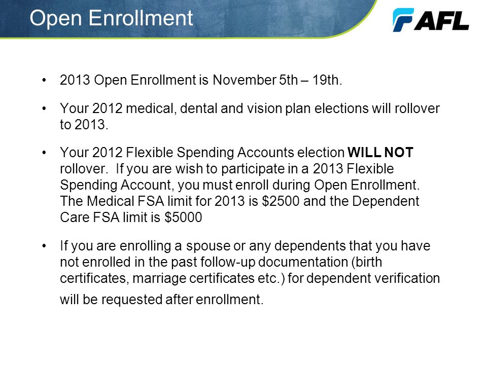 Medical Plan Carrier Change The new carrier is: Your medical benefits are not changing.