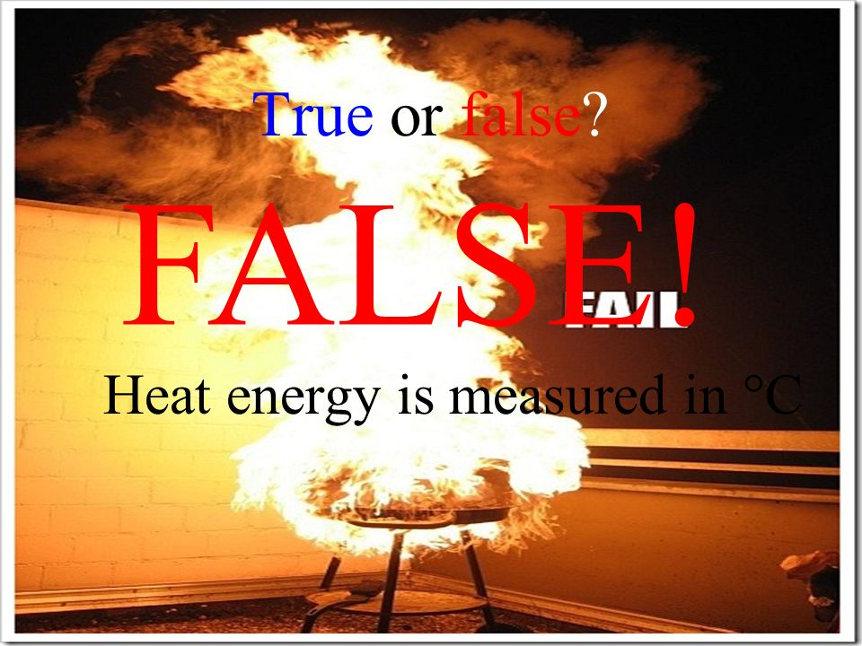 True or false? Infrared radiation is an invisible form of light