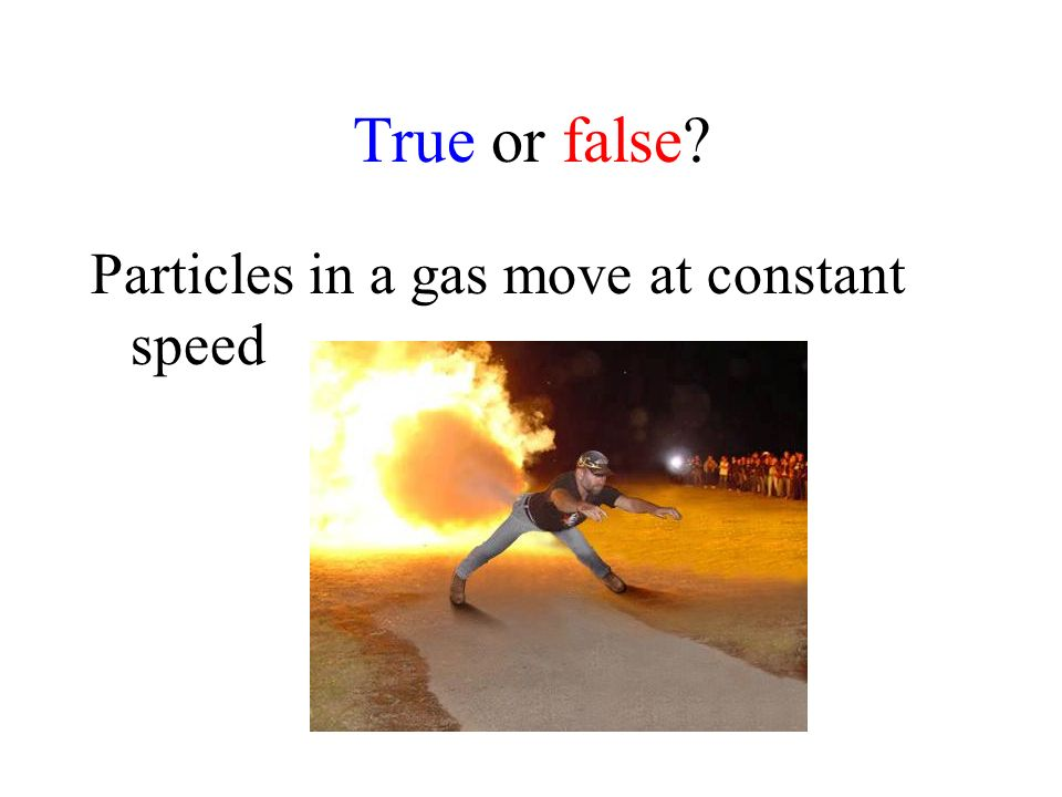 True or false? Infrared radiation is an invisible form of light TRUE!