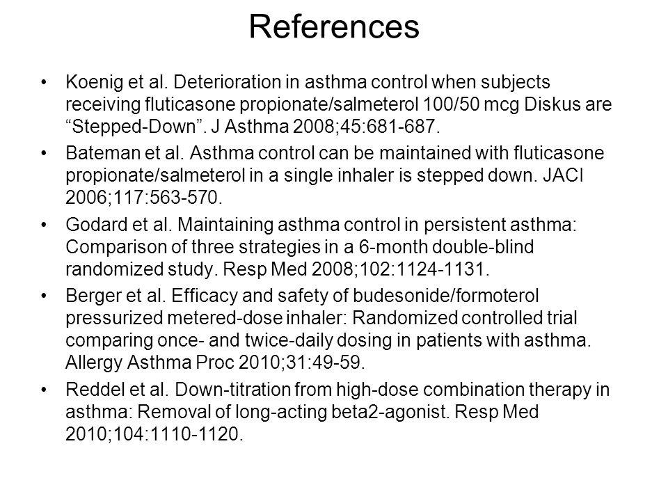 References Koenig et al.