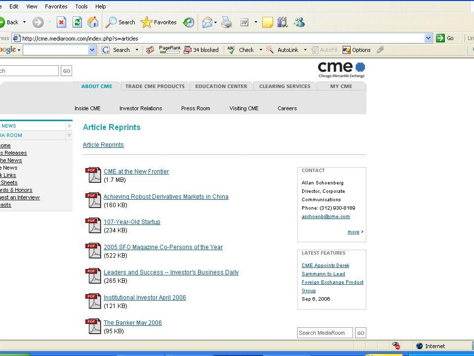 www.mediaroom.com