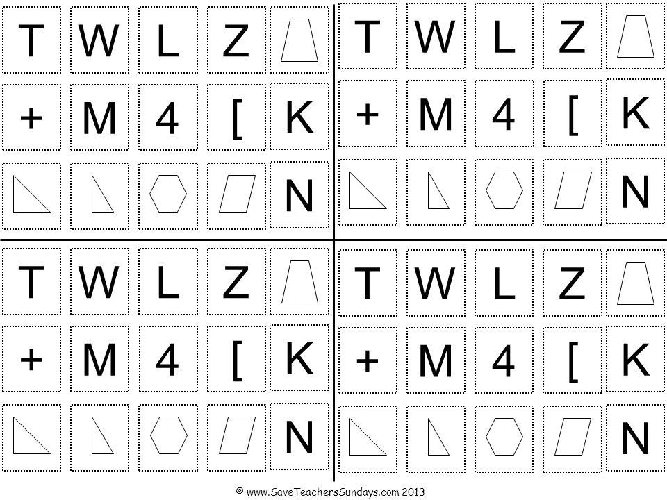 TWLZ K N +M4 [ TWLZ K N +M4 [ TWLZ K N +M4 [ TWLZ K N +M4 [