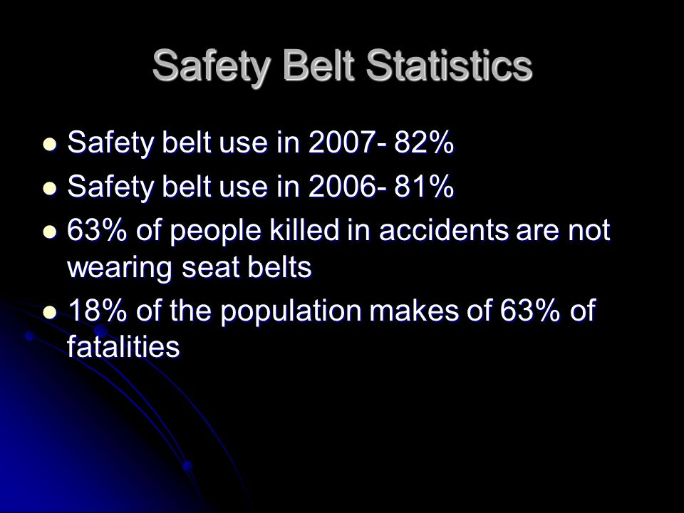 Question 3: Sallys Special Seatbelt Lets read the hypothetical for Question 3 and decide if it is… Lets read the hypothetical for Question 3 and decide if it is… FACT or FICTION.