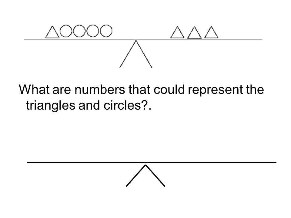 When spinning the spinner above, where is the arrow most likely to land? A. an odd number B. an even number C. a number greater than 4 D. a number les