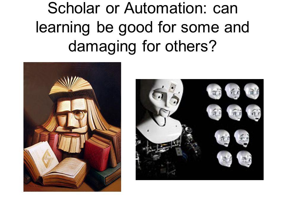Scholar-who.Is a scholar a teacher or a researcher.
