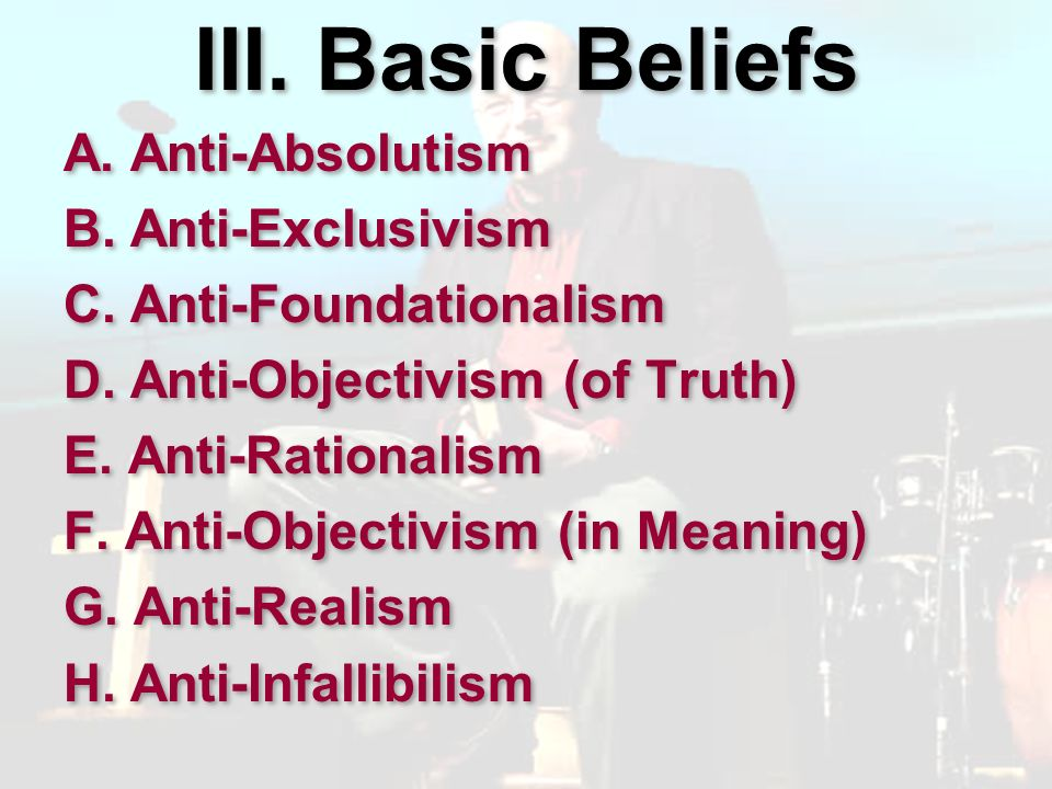 Anti-Infallibilism Well, Im wondering, if you have an infallible text, but all your interpretations of it are admittedly fallible, then you at least have to always be open to being corrected about your interpretation, right?...