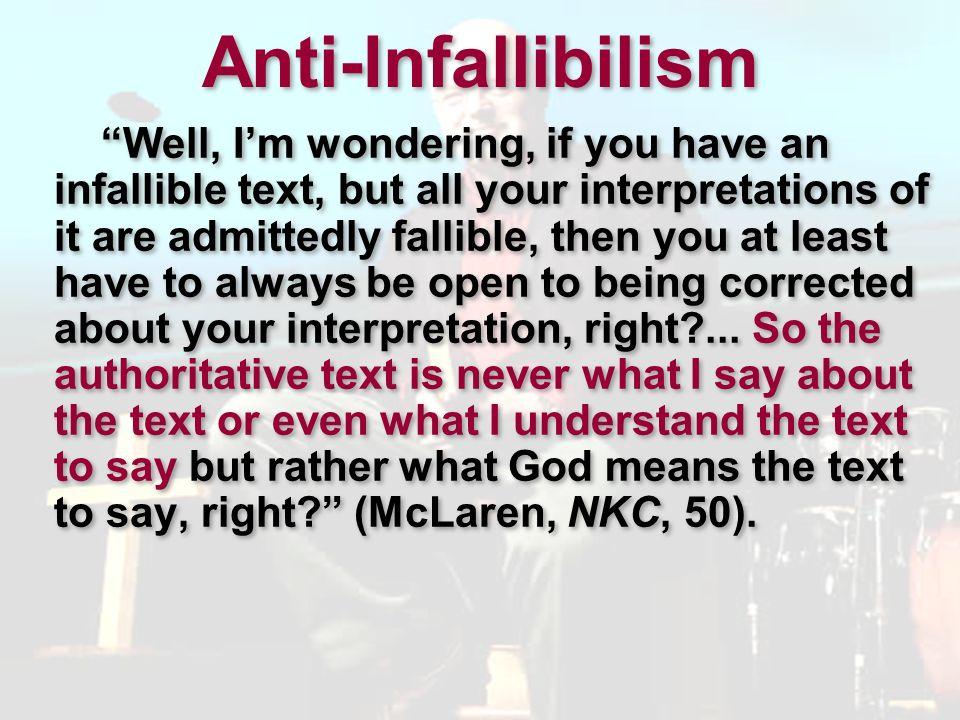 Pluralism 1.