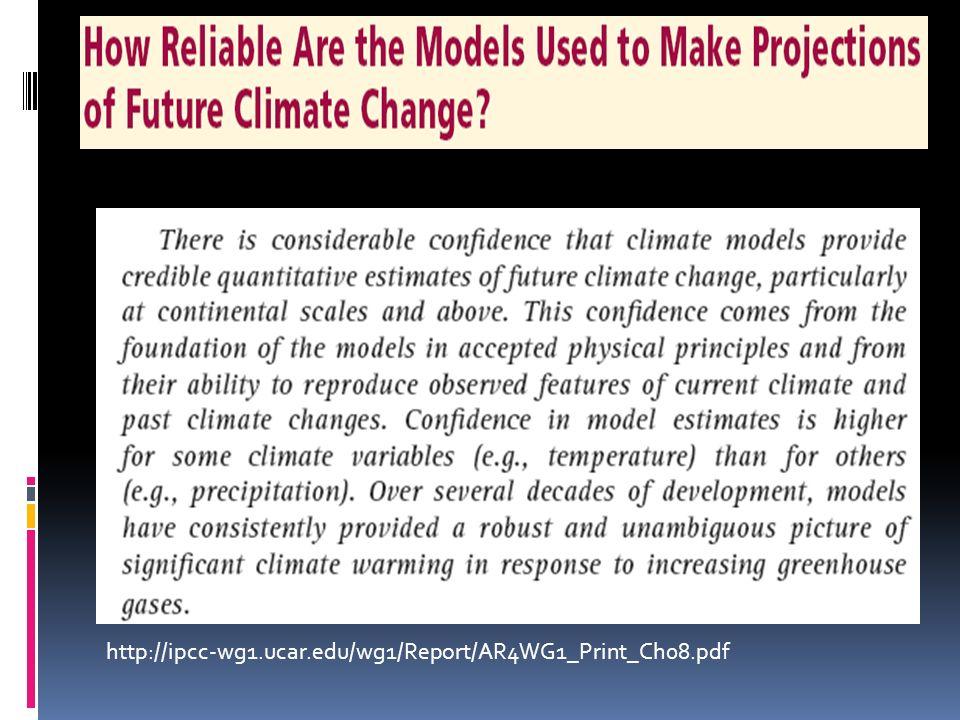 http://ipcc-wg1.ucar.edu/wg1/Report/AR4WG1_Print_Ch08.pdf