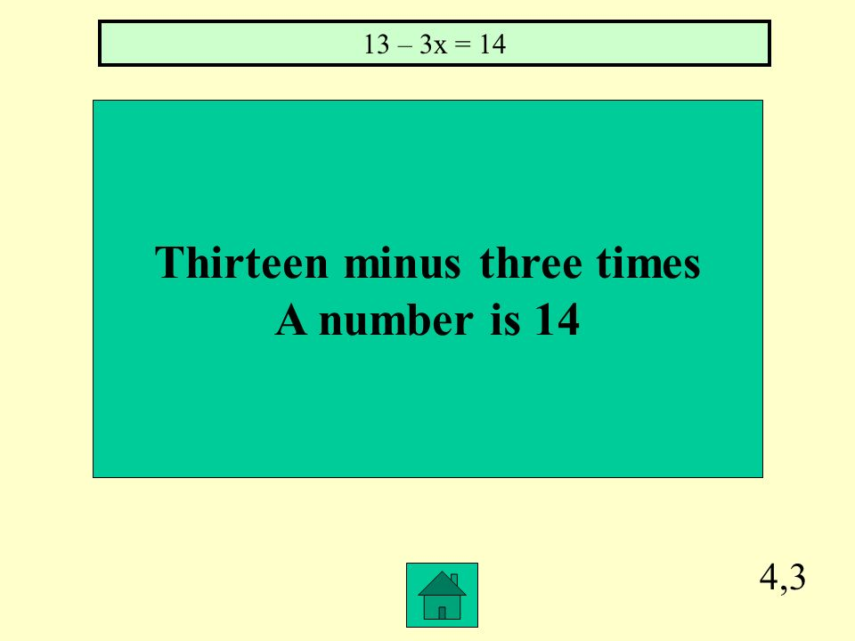 4,2 1 · 2 - 1 4 3 6 0