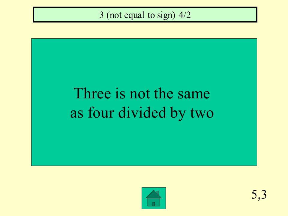 5,2 6 + | 8-2 | + 3 ² 18 - 3 7/5