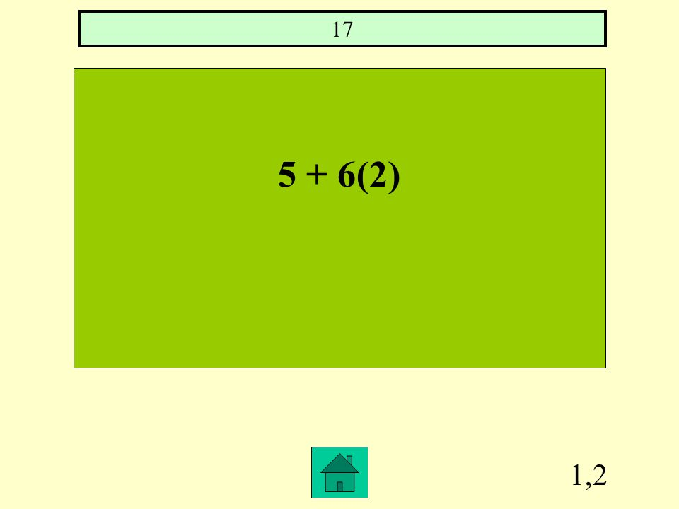 Row 1, Col 1 6³6³ 216