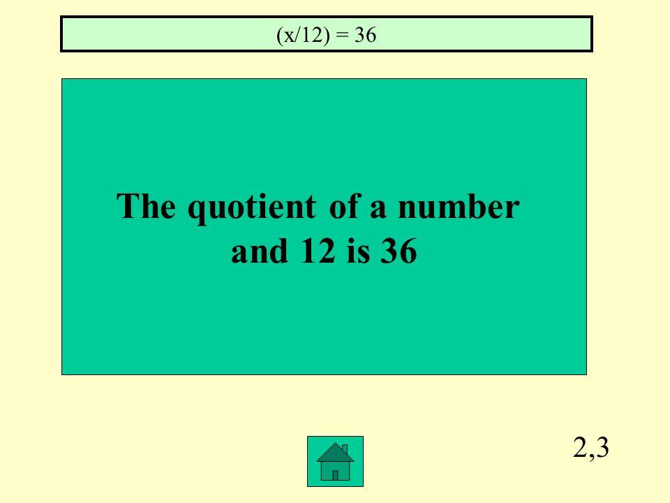 2,2 4(8) – 6(2) 20