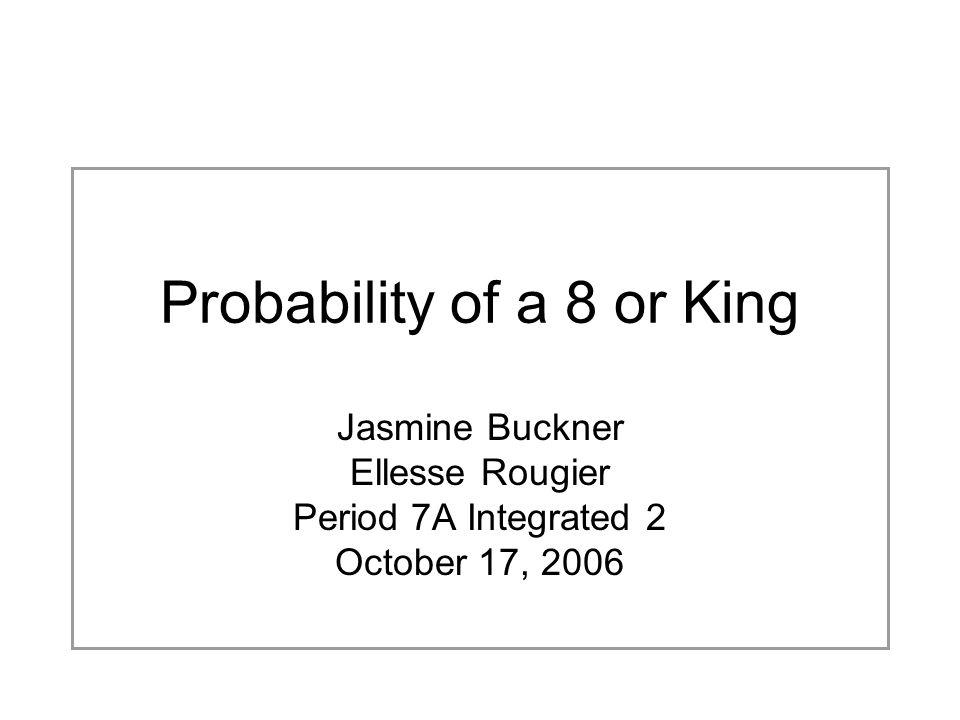 Key Skills Use the Addition of Probabilities Principle.