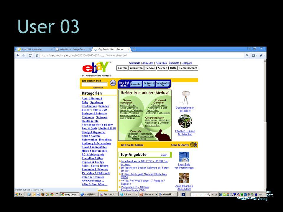 User 03