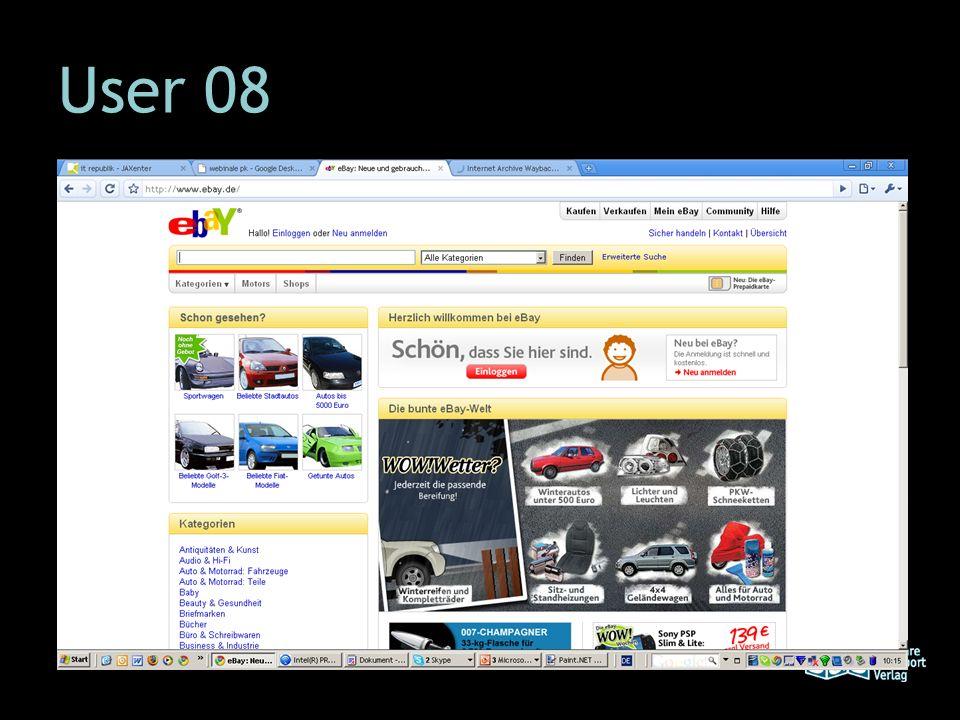 User 08