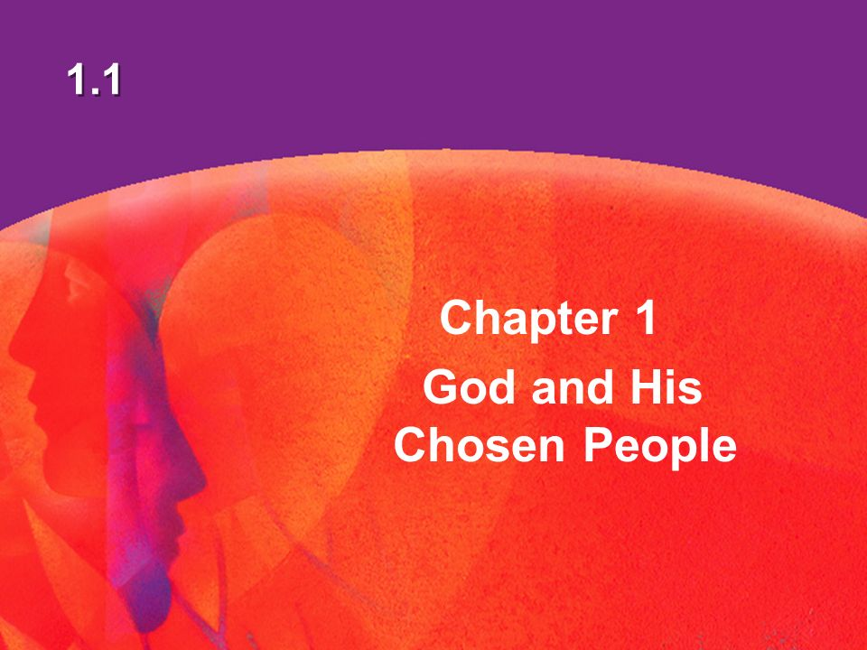 1.2 Review 1.Why do some Christians refer to the Old Testament as the Hebrew Scriptures.