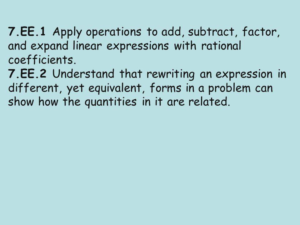 Lesson Quiz: Part 1 Evaluate.1. 27 + 56 ÷ 7 2. 9 · 7 – 5 3.