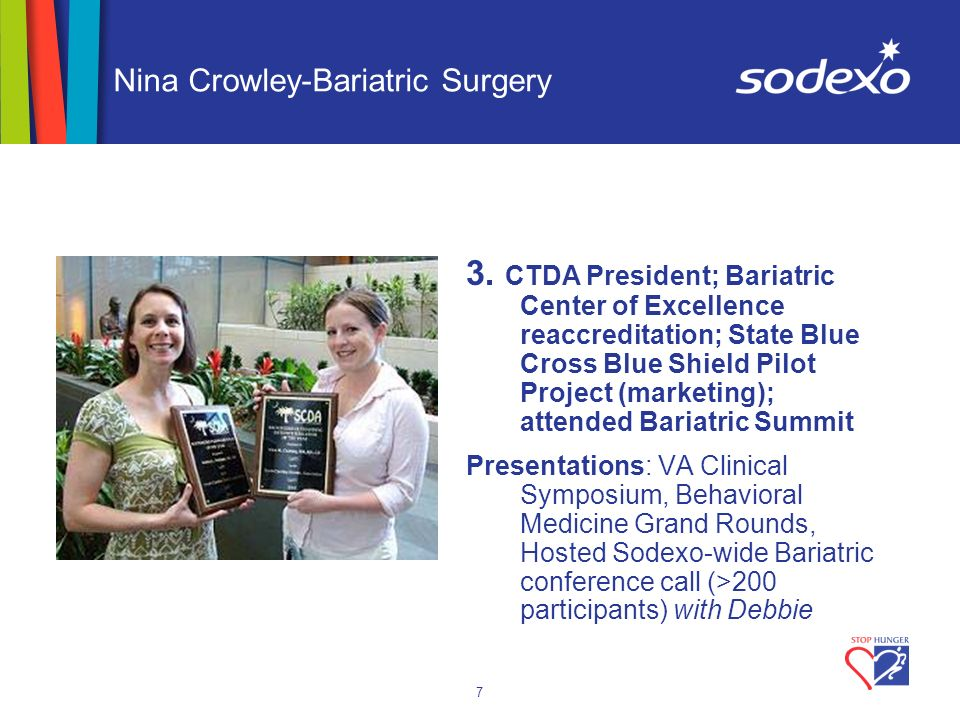 7 Nina Crowley-Bariatric Surgery 3.