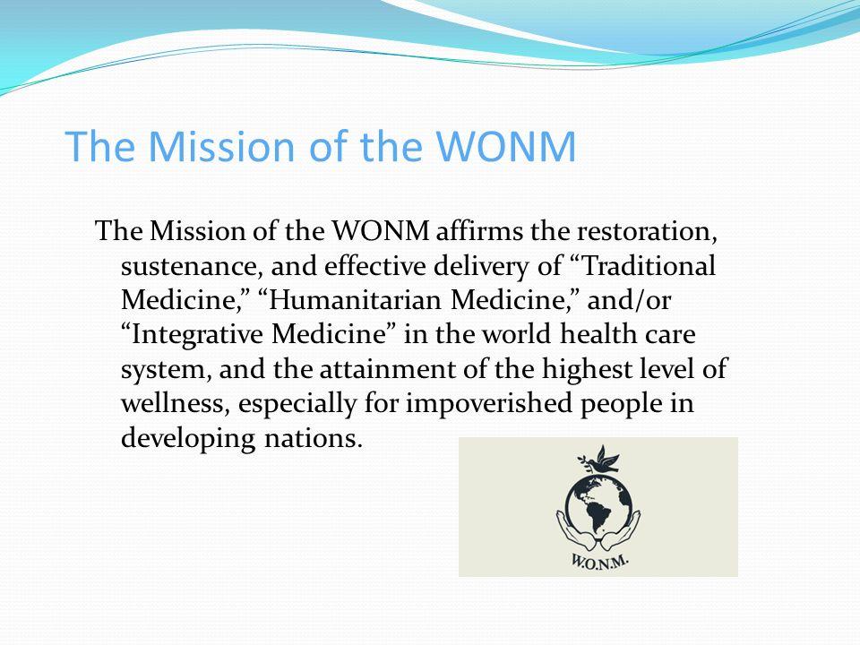 Humanitarian Action