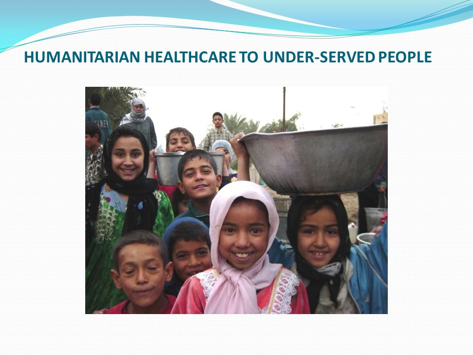 WONM-IPSP The World Organization of Natural Medicine (WONM) is accredited under the IPSP for humanitarian endeavors similar to the WHO.