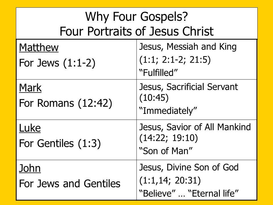 The Olivet Discourse Matthew 24:1-44 *Mark 13:1-37Luke 21:5-36 The occasion (vv.