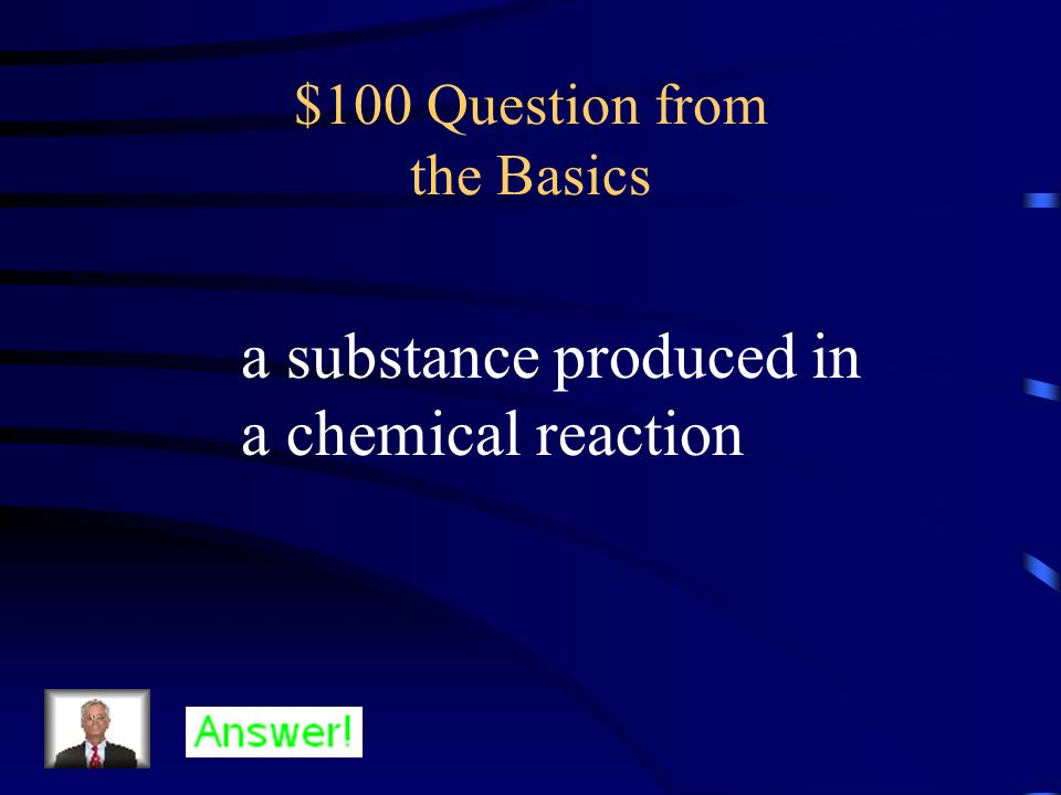 $500 Answer from Bonds What are is adhesion