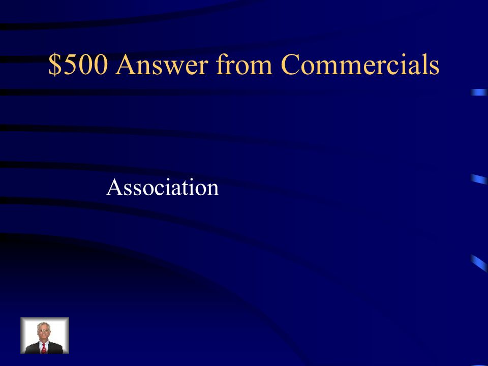 $500 Question from Commercials The gekko in the Geico Insurance commercials.