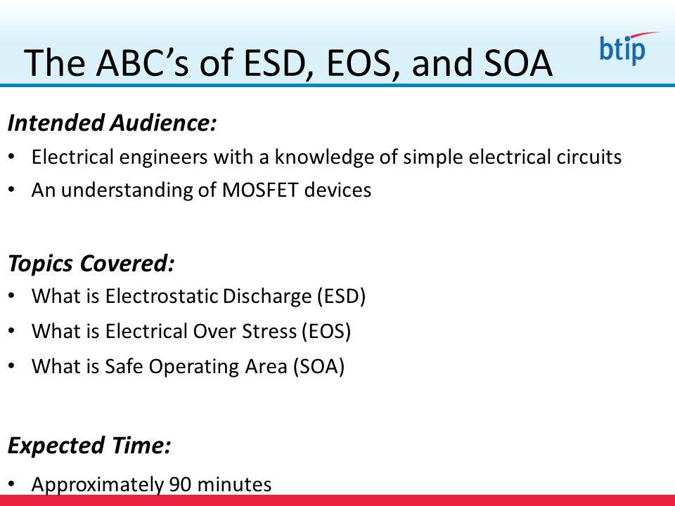 ESD Supply-Pin Test: HBM ESD Each pin vs.Supply-2 (VBB) ESD Test P1.2 – All pins vs.
