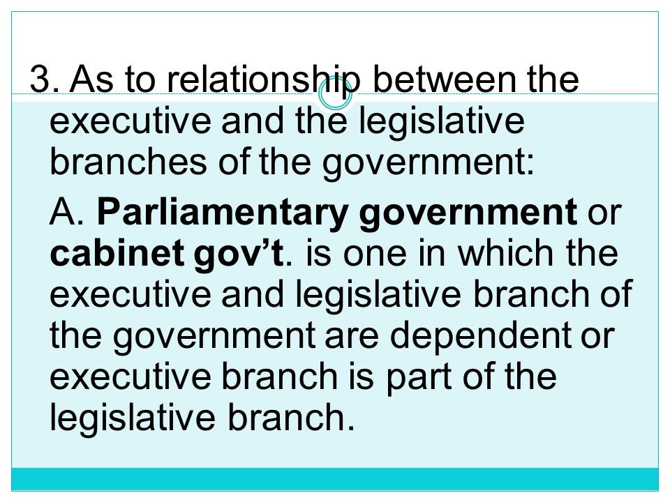 The central government in a unitary system is much more powerful than the central government in a federal system.