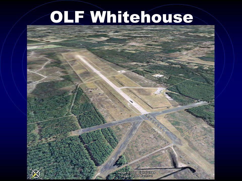 OLF Whitehouse