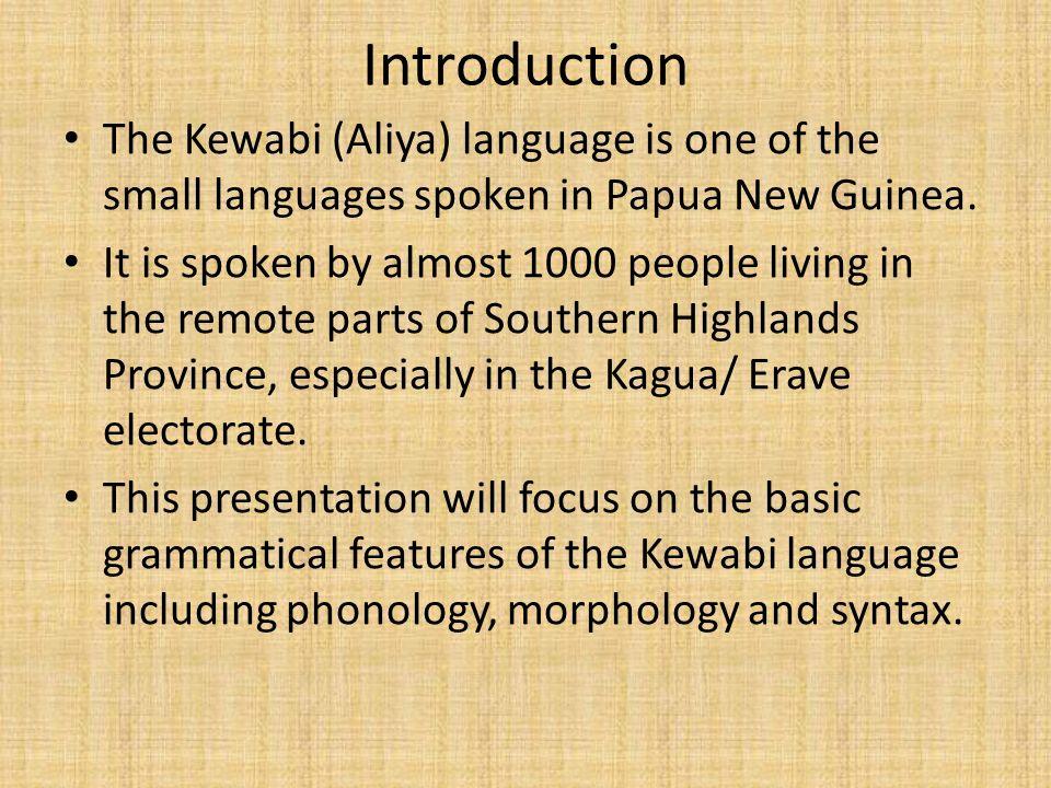Source: Ethnologue.com