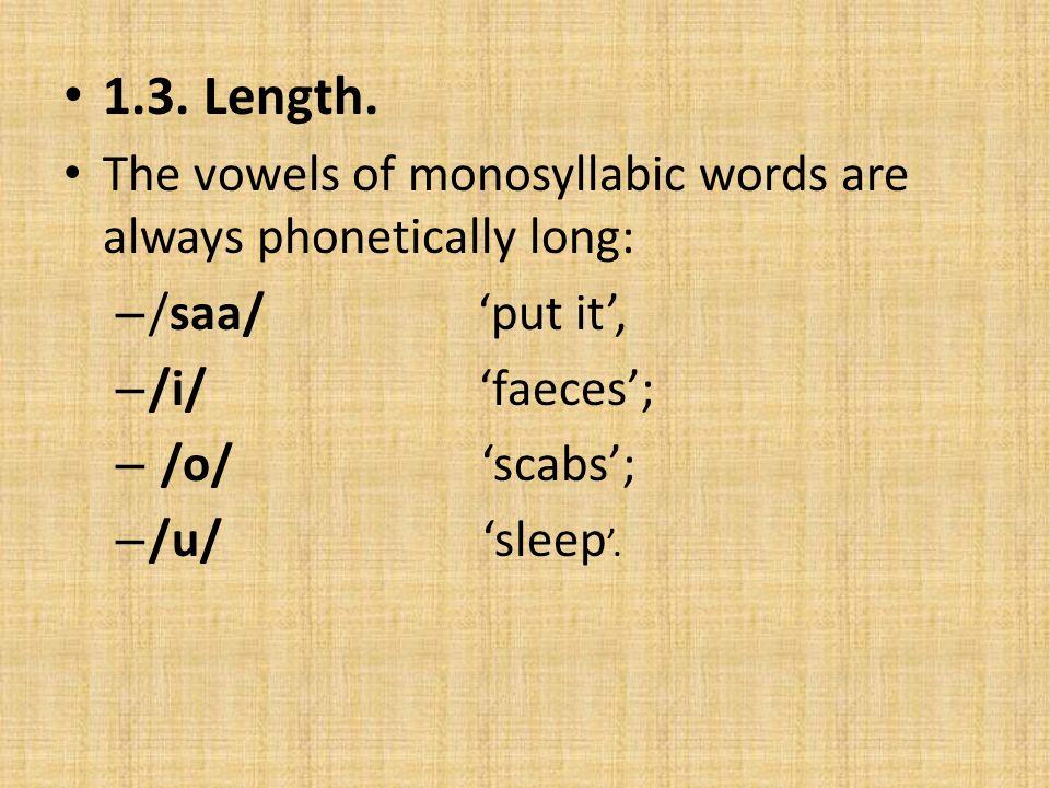 7 ki menda na lapo 8 ki menda na repo 9 ki menda na mala 10 ki lapo 11 ki lapo na egali 12 ki lapo na lapo 13 ki lapo na repo 14 ki lapo an mala
