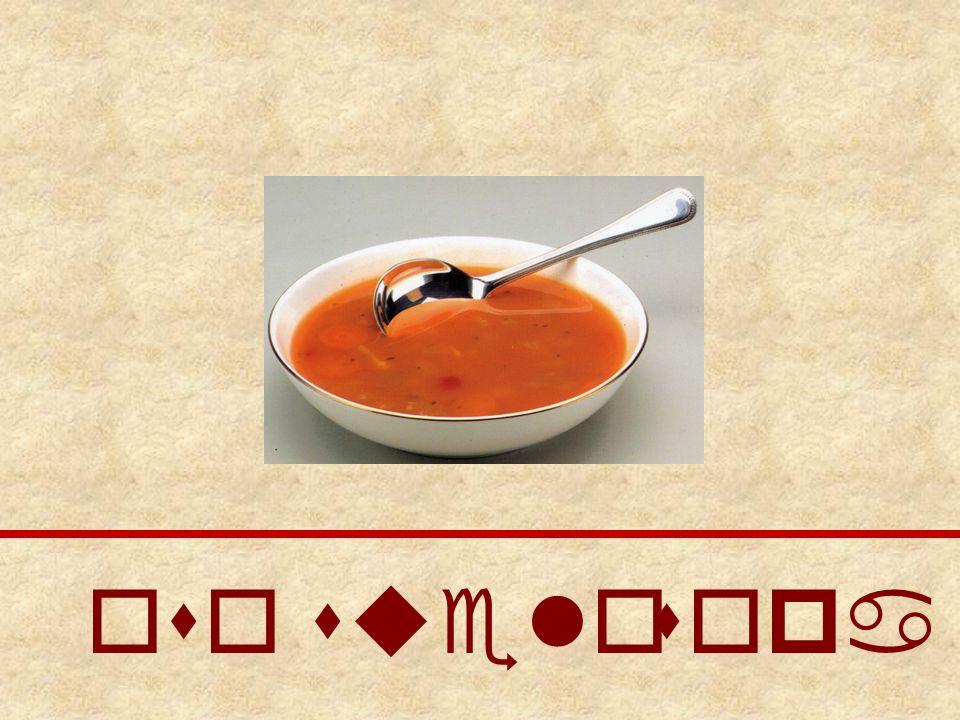 palomamesapala