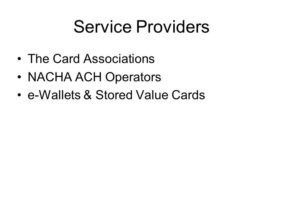 Payment Processing API Payment Gateways PC Software