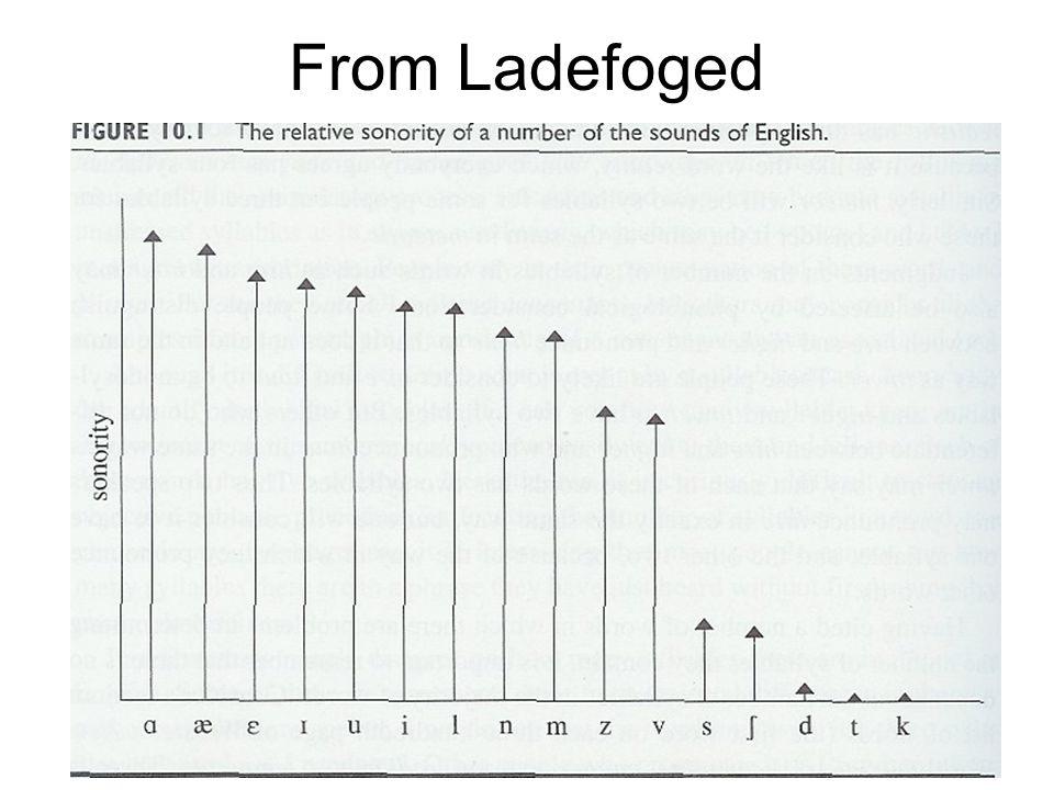 Palatography + Linguography