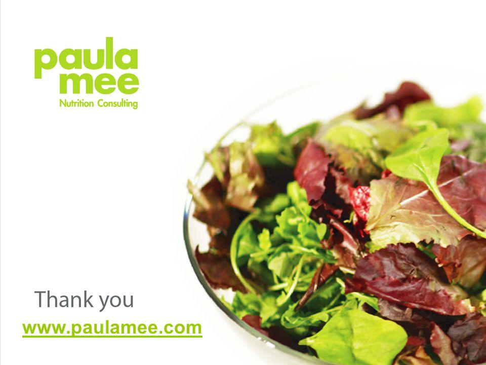 www.paulamee.com