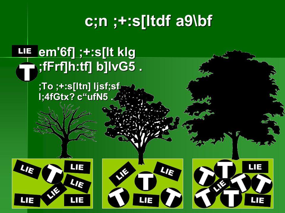 22 c;n ;+:s[ltdf a9\bf em 6f] ;+:s[lt klg ;fFrf]h:tf] b]lvG5. ;To ;+:s[ltn] ljsf;sf l;4fGtx cufN5.