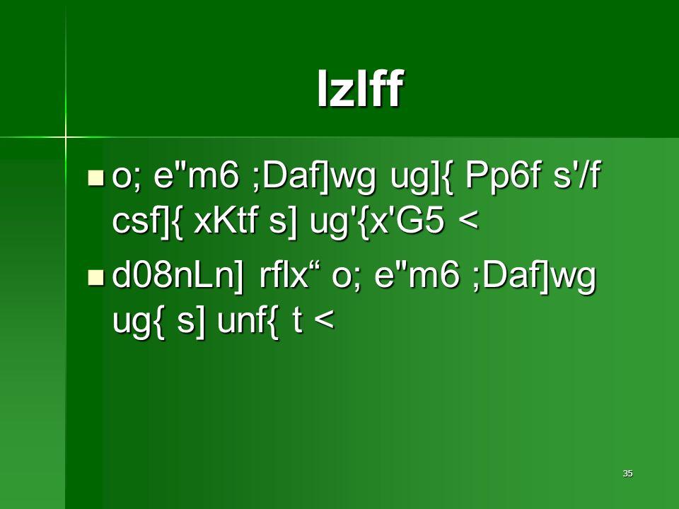 35 lzIff o; e m6 ;Daf]wg ug]{ Pp6f s /f csf]{ xKtf s] ug {x G5 < o; e m6 ;Daf]wg ug]{ Pp6f s /f csf]{ xKtf s] ug {x G5 < d08nLn] rflx o; e m6 ;Daf]wg ug{ s] unf{ t < d08nLn] rflx o; e m6 ;Daf]wg ug{ s] unf{ t <