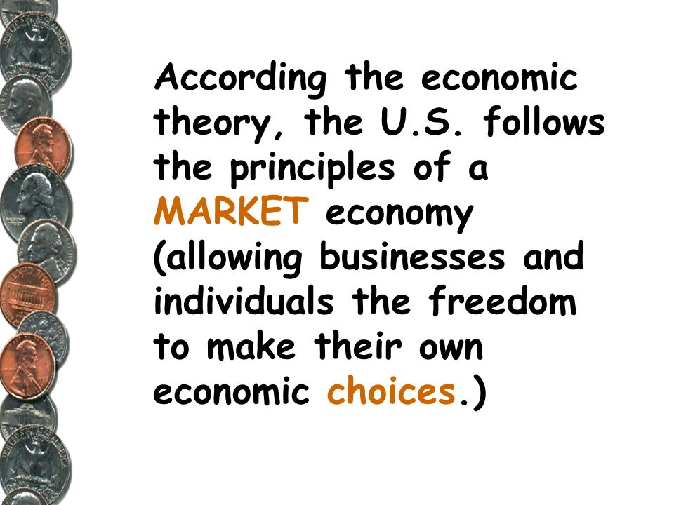 Who was John Maynard Keynes? Father of the New Economics Advocated government spending to prime the pump during periods of economic distress. Accordin