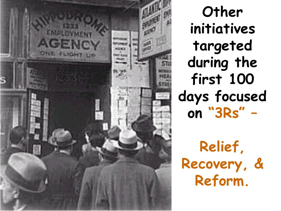 Roosevelts action to close the banks and declare a national banking holiday is still hailed as a necessary action of government intervention in econom