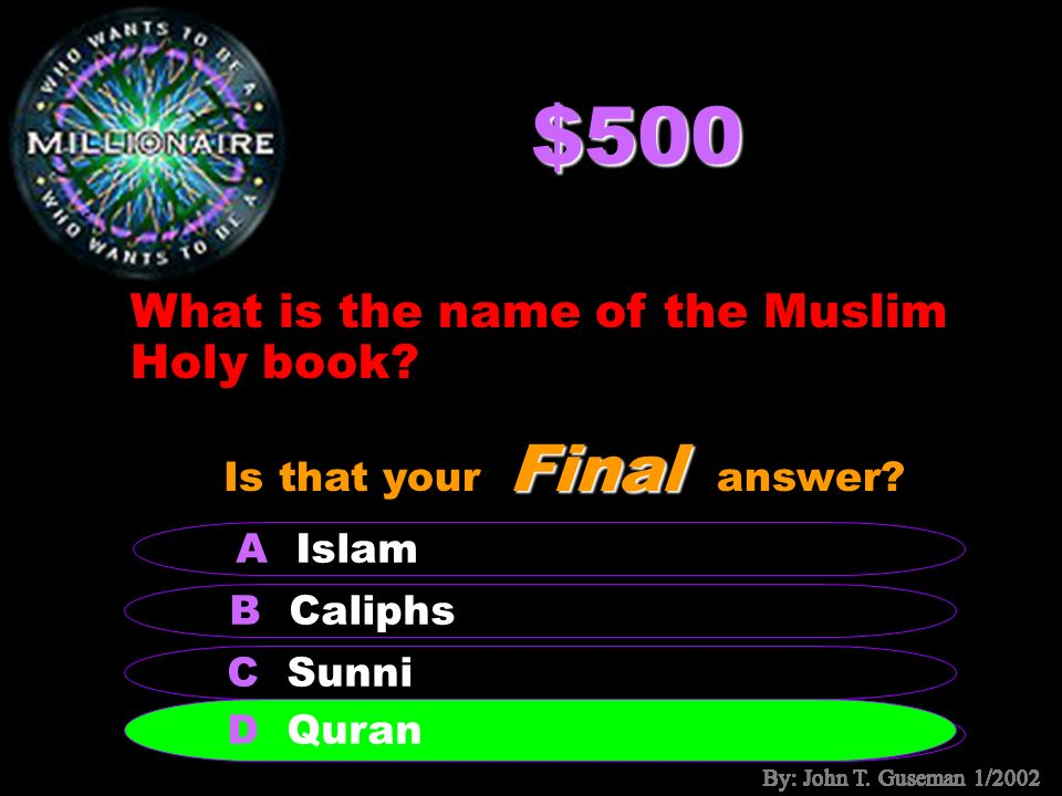 $200 What percentage of the worlds population is Muslim.