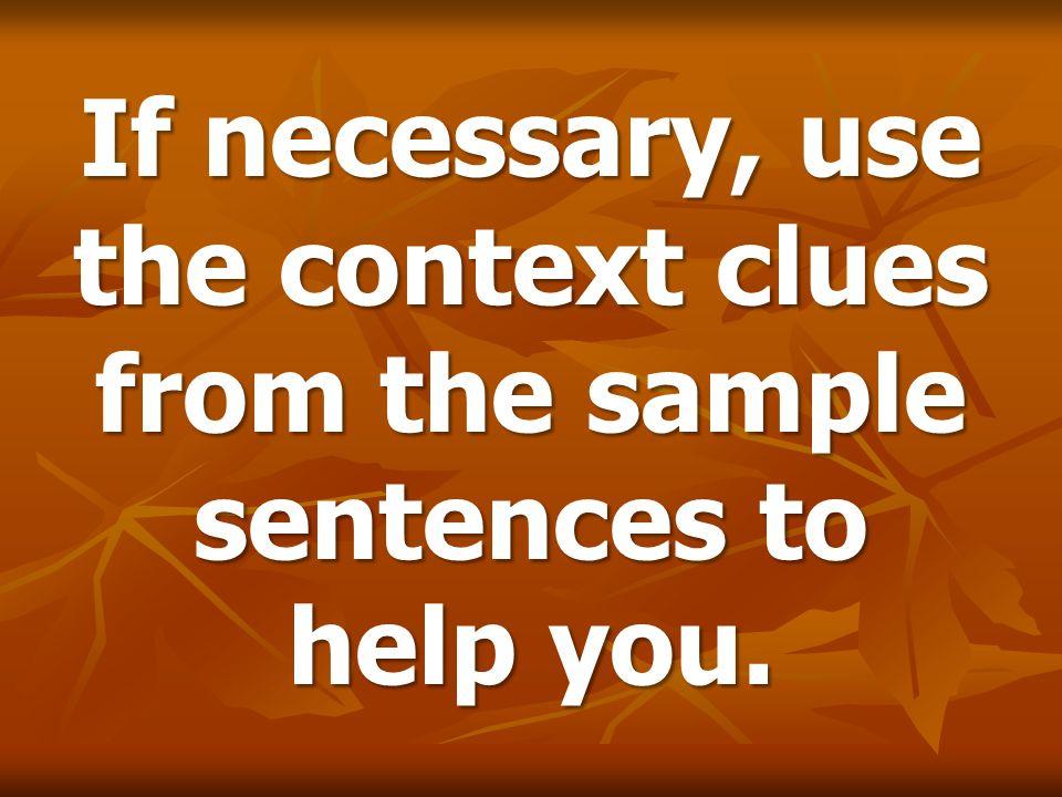 ruefully Sample Sentence: My dad ruefully informed me that my grandpa had passed away.