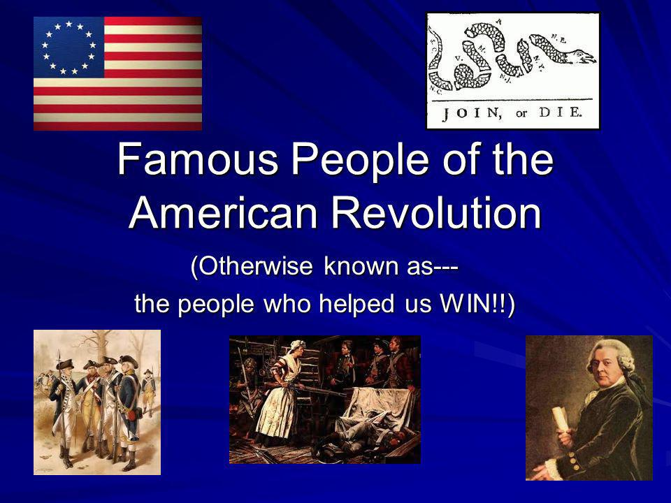 Mary Draper Helped make bullets and weapons for patriot soldiers by melting down her family heirlooms