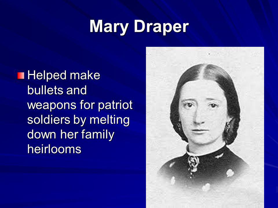 mary_draper_ingles [Chronicles of Boone County]
