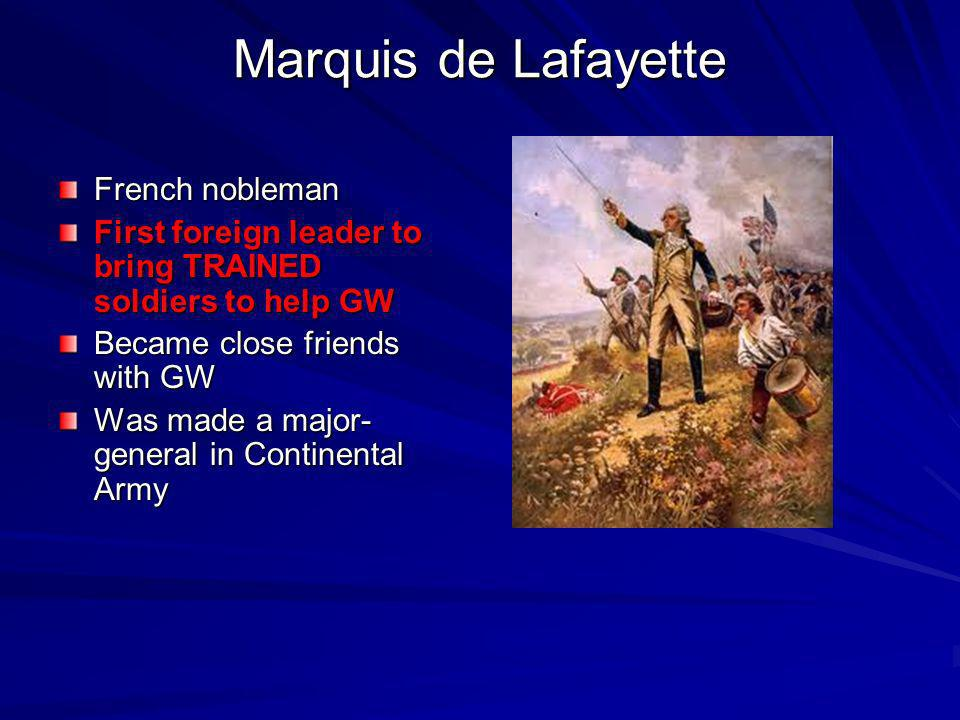 Phillis Wheatley The first recognized black American poet.The first recognized black American poet.