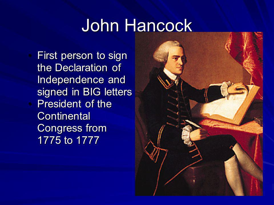Paul Revere Born on January 1, 1735.Born on January 1, 1735.