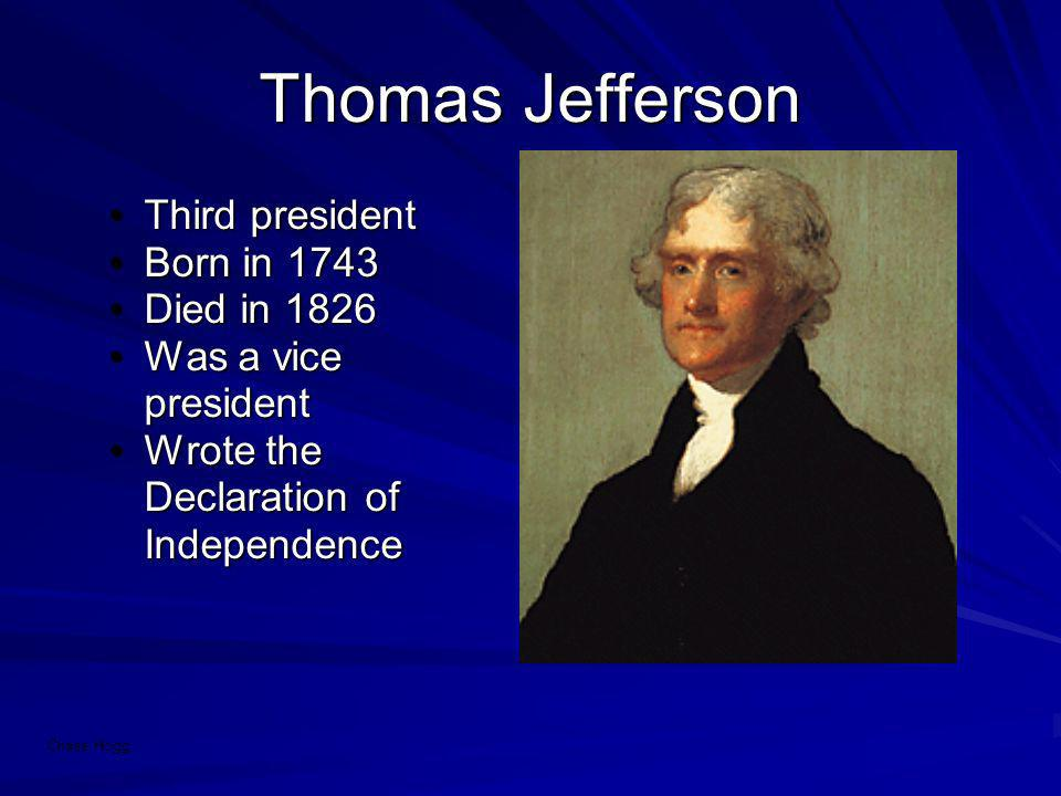 Women of the American Revolution The women are sometimes left out in our history books.