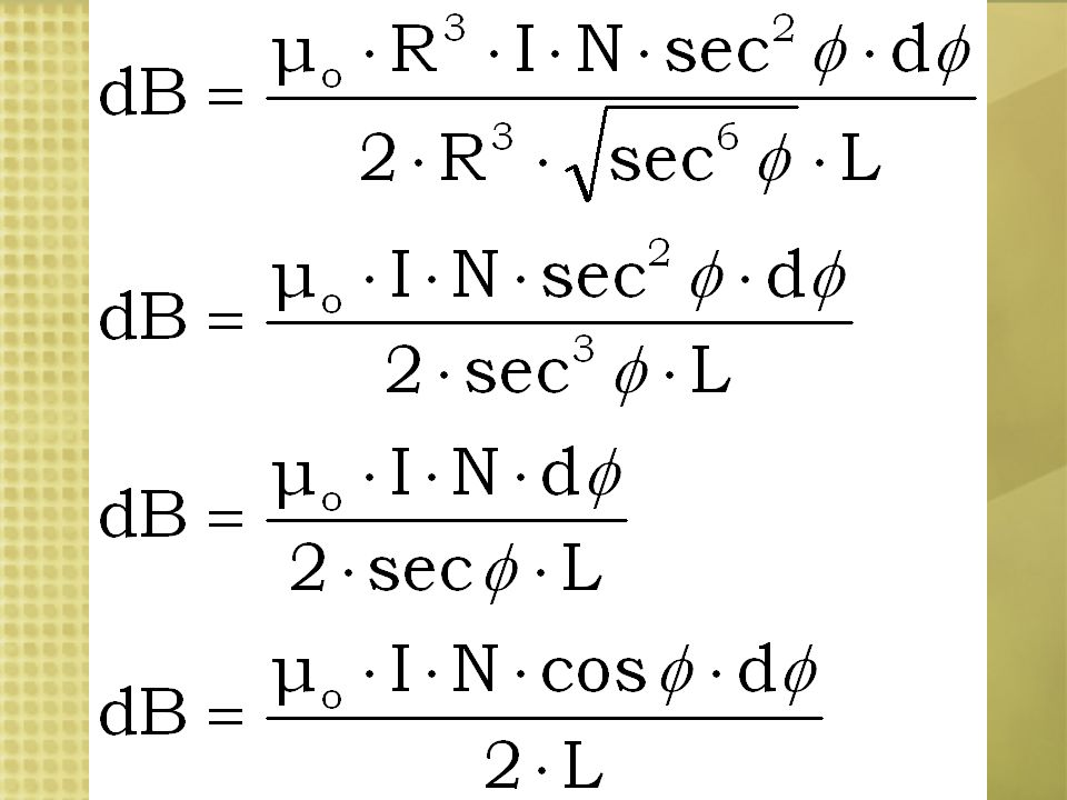 Integrate from 1 to 2 :
